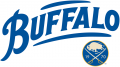 Buffalo Sabres 2010 11-2011 12 Alternate Logo iron on sticker