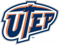 UTEP Miners 1999-Pres Alternate Logo 02 decal sticker